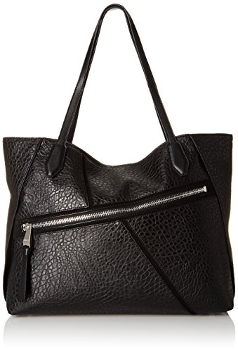 nine-west-underwraps-tote
