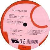 Blatta & Inesha / Enter The Dragon