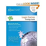 Atlas LSAT byPrep