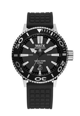 WATX SCAFANDRO relojes mujer RWA0320