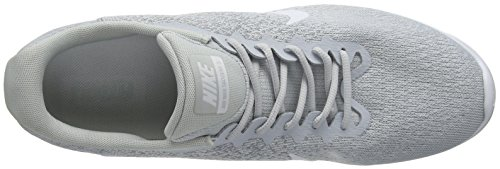 Nike Air Max Sequent 2 Mens Style: 852461-007 Misura: 9 M Us
