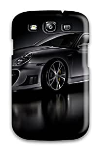 New Diy Design Vehicles Car For Galaxy S3 Cases Comfortable For Lovers And Friends For Christmas Gifts