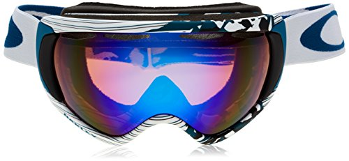 413nmssLYhL - Oakley Canopy Ski Goggles