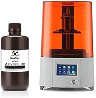 Nova3D - Impresora 3D de resina para máquina de impresión UV LCD ...