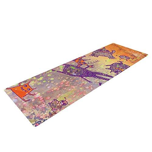 how to cut 3 4 rubber mats