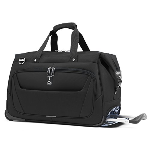 (Travelpro Luggage Maxlite 5 20