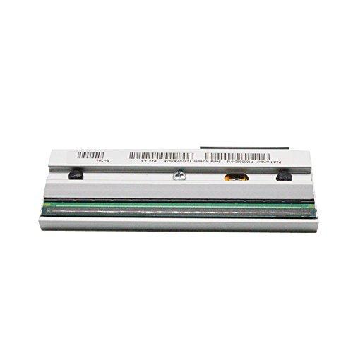 Thermal Printhead Print Head Compatible for Zebra 105SL Plus Printers 203dpi