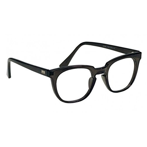 Radiation Safety Glasses in a Titmus Frame with .75 Pb Lead Lens by Phillips Safety (Image #4)