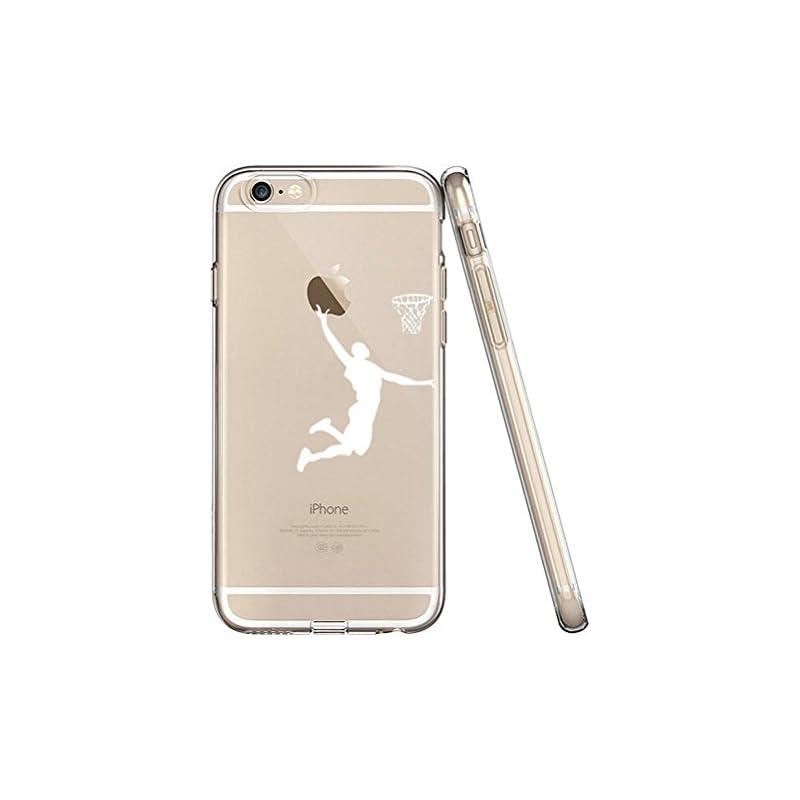 iPhone 5S Case,iPhone SE Case,iPhone 5 C