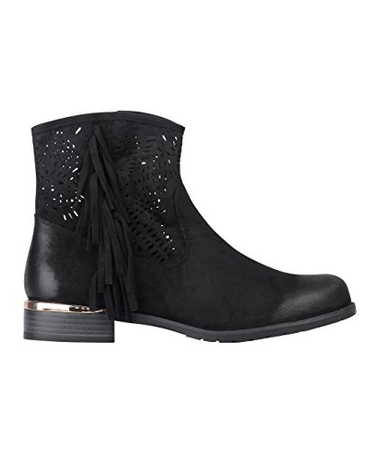 Cheap Motorbike Boots For Sale - 7