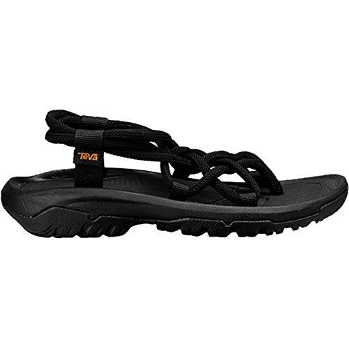 [テバ] レディース サンダル Hurricane XLT Infinity Sandal [並行輸入品]