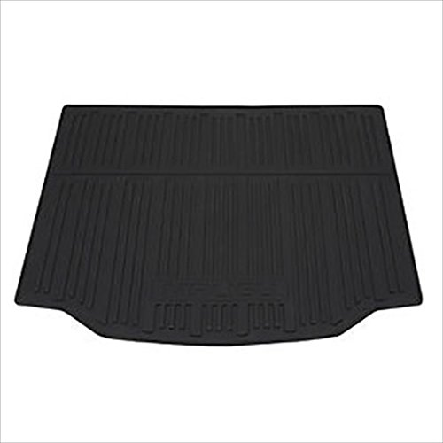 Mat Package by General Motors