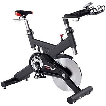 Sole Fitness SB700 bicicleta: Amazon.es: Deportes y aire libre