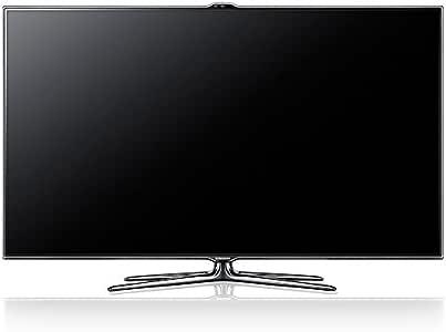 Samsung UN46ES7500F - Televisor (116,84 cm (46