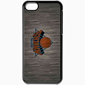 XiFu*MeiPersonalized ipod touch 4 Cell phone Case/Cover Skin 14662 knicks nba hardwood by abdi7451 d36wccc BlackXiFu*Mei