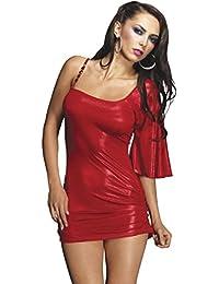 6ec76998b Amazon.com  Leg Avenue - Dresses   Women  Clothing