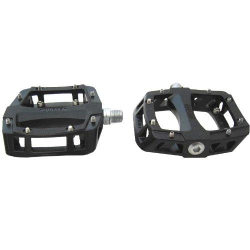 gusset-slim-jim-lb-platform-pedals-black