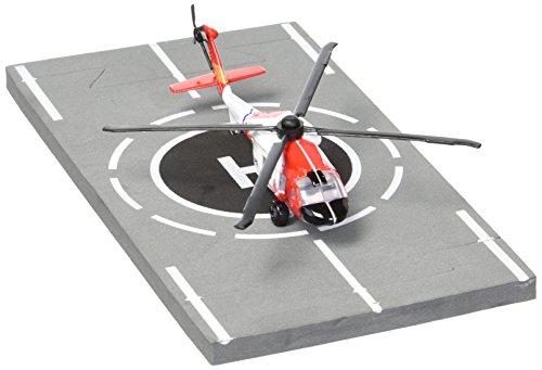 (Daron Worldwide Trading Runway24 Coast Guard Helicopter)