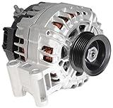ACDelco 25925948 GM Original Equipment Alternator