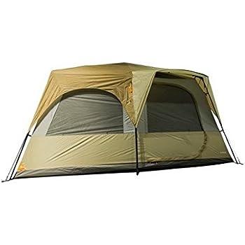 Embark 10-person Instant Cabin Tent  sc 1 st  Amazon.com & Amazon.com : Embark 10-person Instant Cabin Tent : Sports u0026 Outdoors