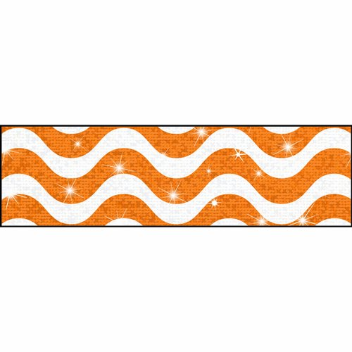 wavy-orange-sparkle-plus-bb