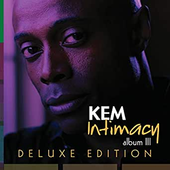 Play Kem - Why Would You Stay (2D SD)