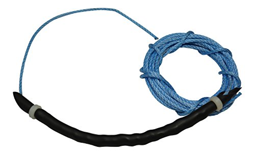 3361 Bandito Replacement Shock Cord, 16'