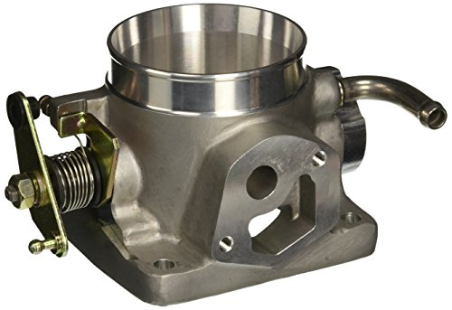 Professional Products 69205 75mm Throttle Body ()