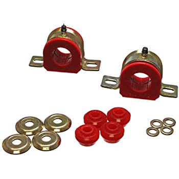 Energy Suspension 5.5124G 32mm Sway Bar Set for Dodge