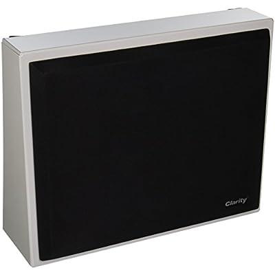 valcom-s-504-interior-metal-speaker
