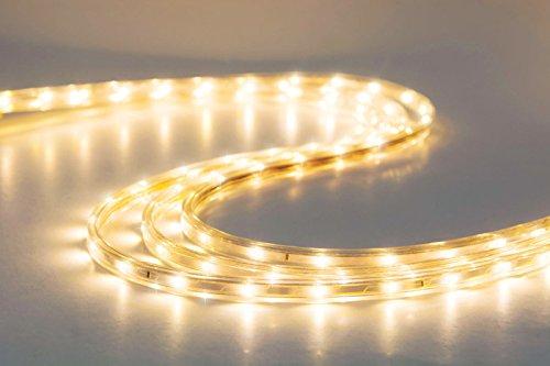 Led Flex Tape Light16.4'