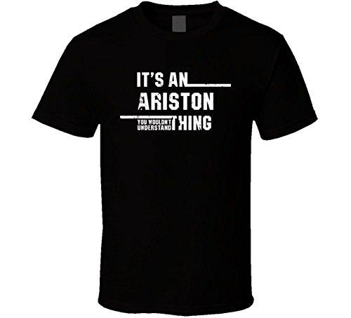 its-an-ariston-thing-wouldnt-understand-geek-worn-look-t-shirt-2xl-black