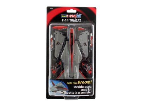 f14 tomcat rc - 4