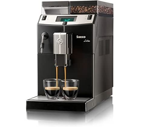 travel size k cup coffee maker