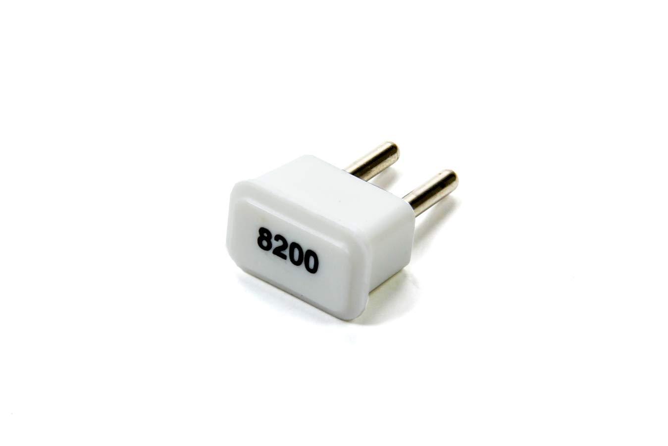 MSD ASY11549 8200 RPM Module