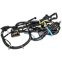 ACDelco 23268242 GM Original Equipment Headlight Wiring Harness