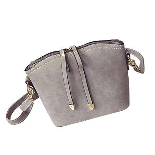 gillberry-women-handbag-shoulder-bag-purse-messenger-satchel-cross-body-bag-free-size-silver