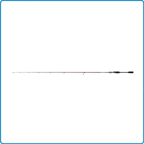 SHIMANO CAÑA Spinning Null Scimitar Bx Null - 157, 234, 2, 7, 121 ...