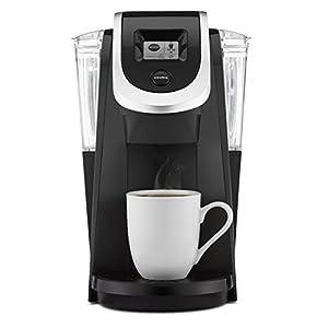 Keurig Coffee Maker K Cup