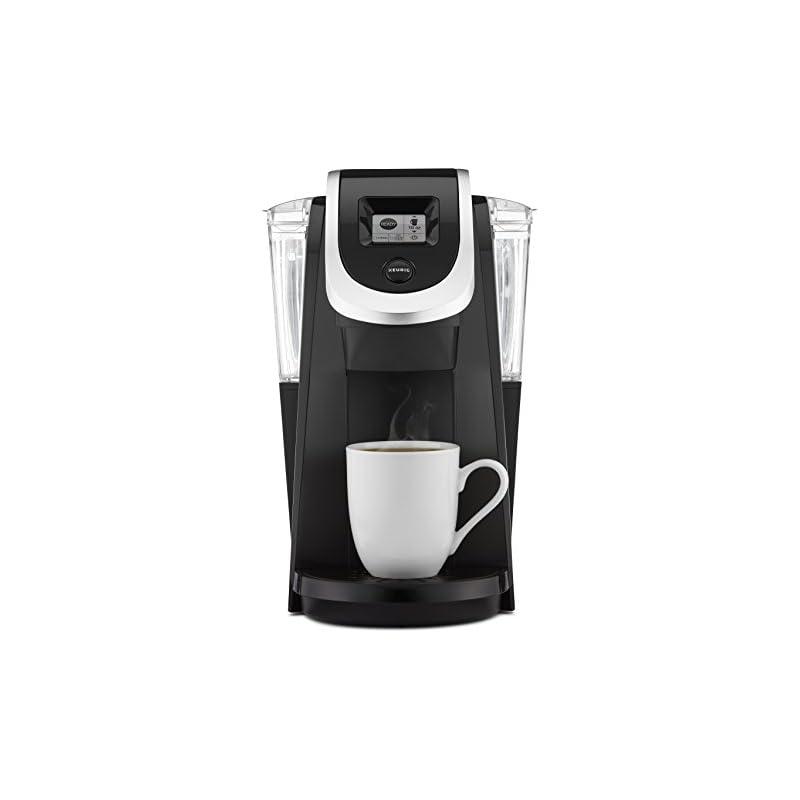 keurig-k250-single-serve-k-cup-pod