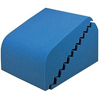 Amazon Com Optp Personal Wedge Foam Positioning Block