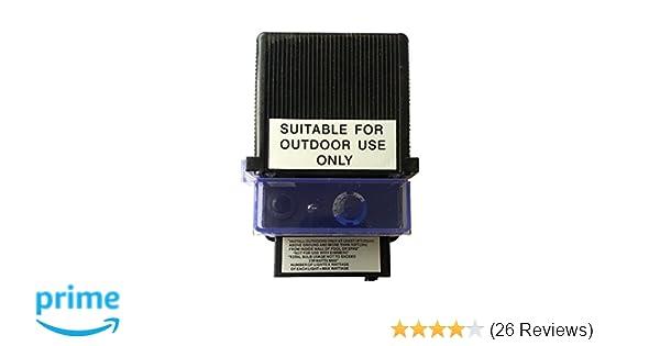 Low Voltage Transformers Malibu Tdc Power 3000 0150 30 150 Watt