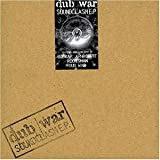 Underground Soundclash Ep by Dub War