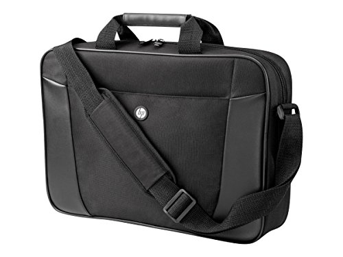 HP Essential H2W17AA Carrying Case for 15.6