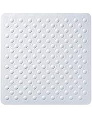 Shower Mats Home Amp Kitchen Amazon Co Uk