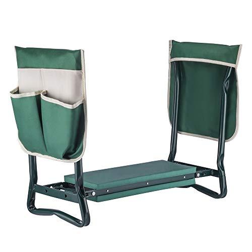 Best Boat Cabin Seat Cushions