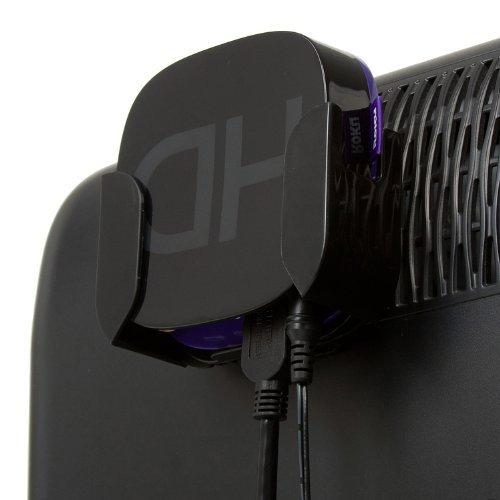 TotalMount-Roku-Mounting-Kit-Compatible-with-Roku-HD-Roku-XS-and-Roku-XD