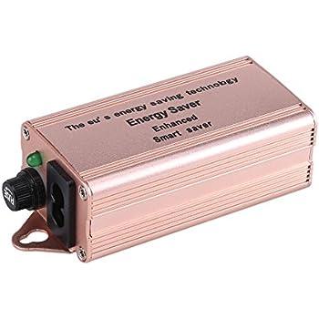 Amazon Com Eberry 90v 250v 18 Kw Power Electricity Spikes