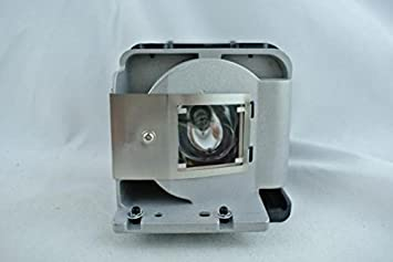 ... Viewsonic PRO8520HD Projector Lamp with Module