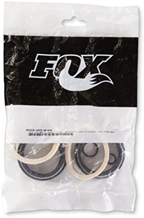 Fox Racing Shox Low Friction Dust Wiper Kit 40mm